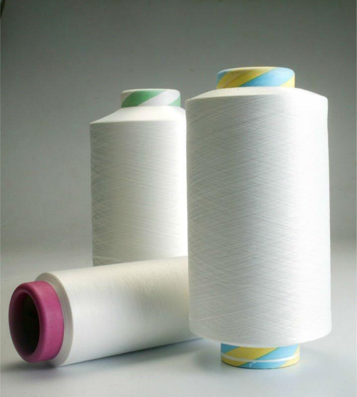 Polyester DTY Kocer Tekstil